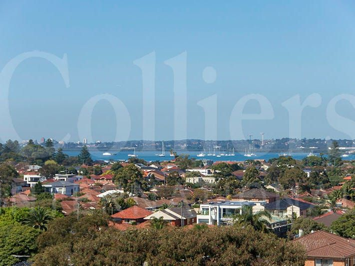 4/538 Rocky Point Road, Sans Souci NSW 2219, Image 0