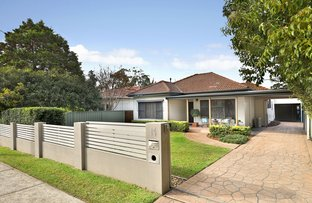 Picture of 14 Kitchener Street, Caringbah NSW 2229