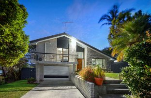 Picture of 23 Bridle Street, Mansfield QLD 4122