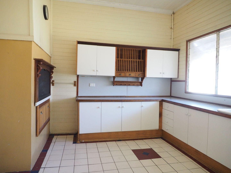 75 Edward Street, Moree NSW 2400, Image 1