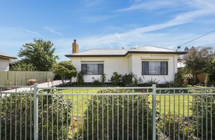 Picture of 147 Queen Street, Colac VIC 3250