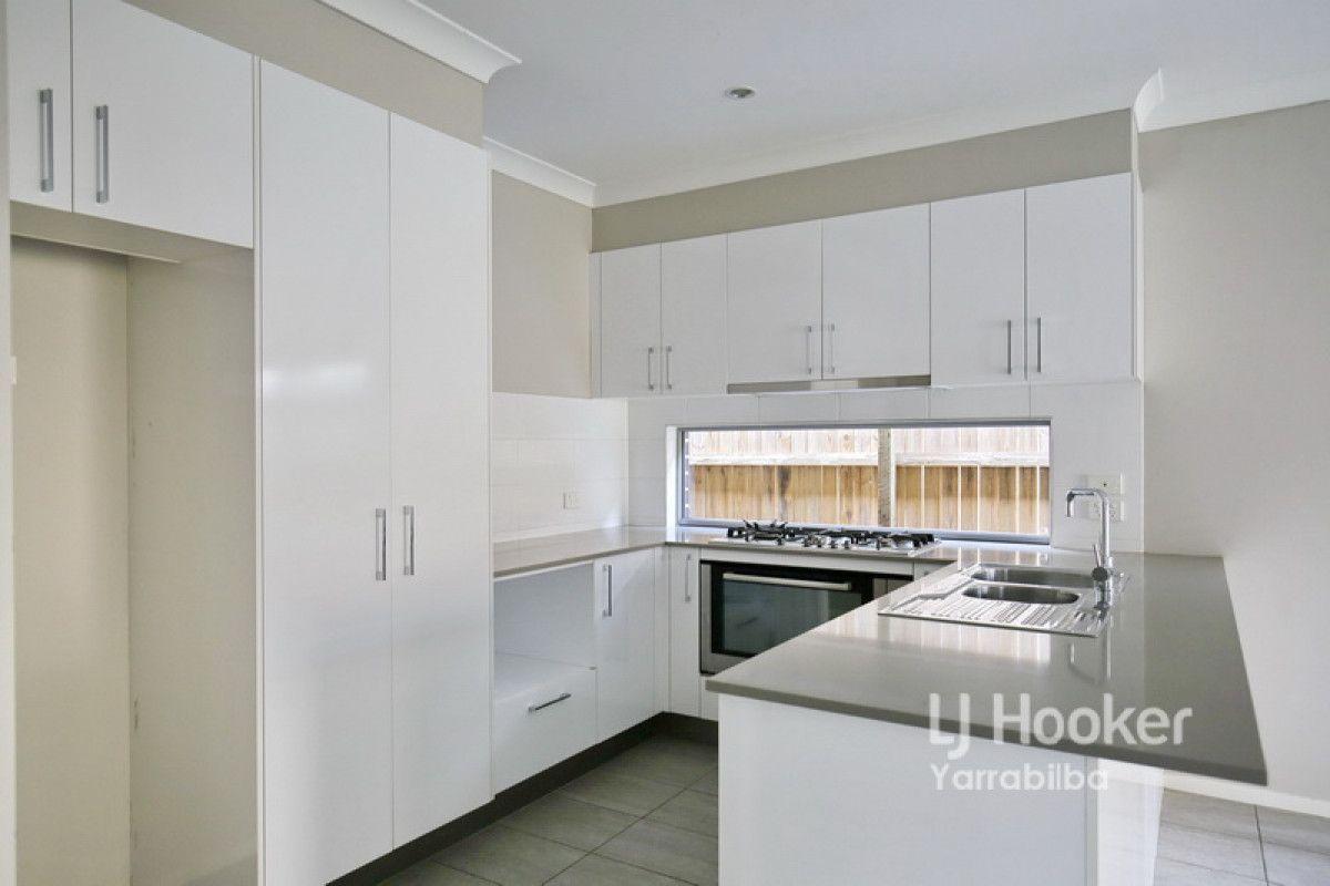 12 Carpenter Street, Yarrabilba QLD 4207, Image 1