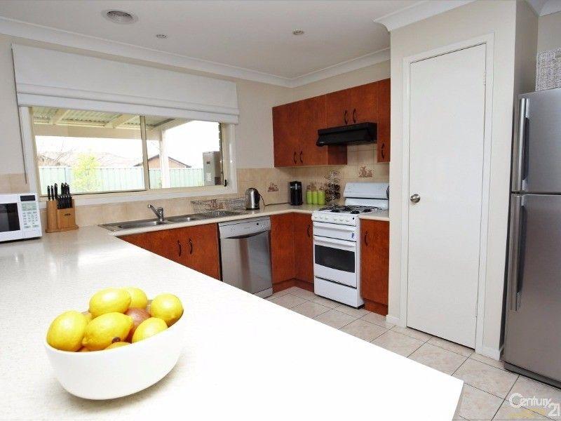 12 Peacock  Street, Eglinton NSW 2795, Image 1