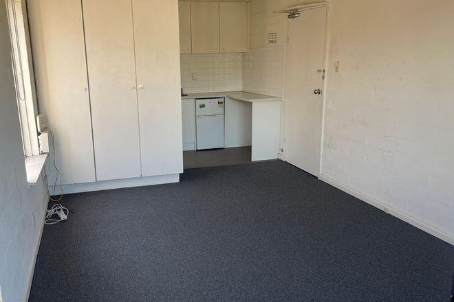 Picture of 677 Park Street, BRUNSWICK VIC 3056