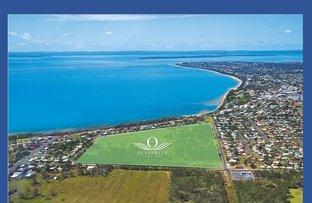 Lot 130 Ocean Blue Estate, Pialba QLD 4655
