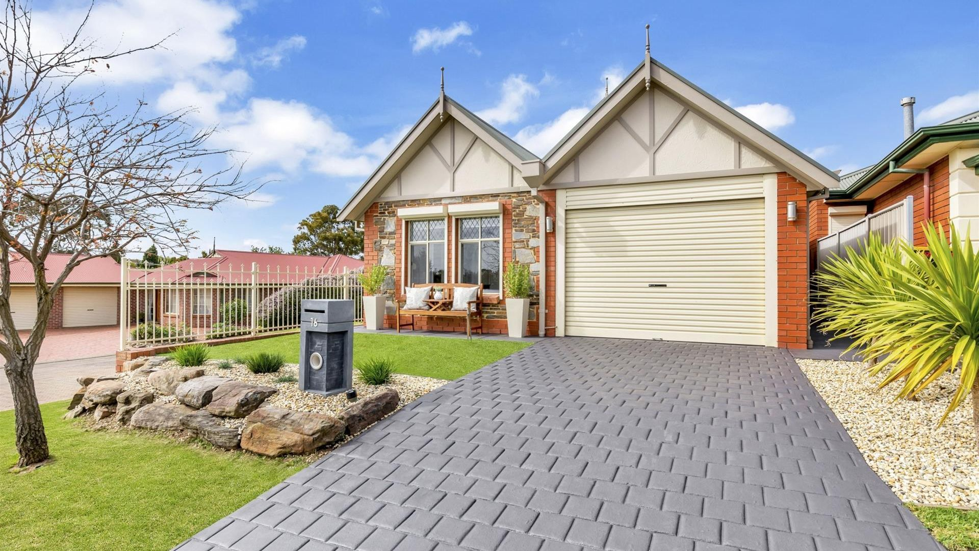 16 Sellar Court, Greenwith SA 5125, Image 1