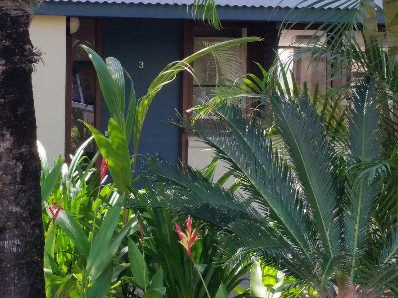 3/64 Reid Road, Wongaling Beach QLD 4852, Image 2