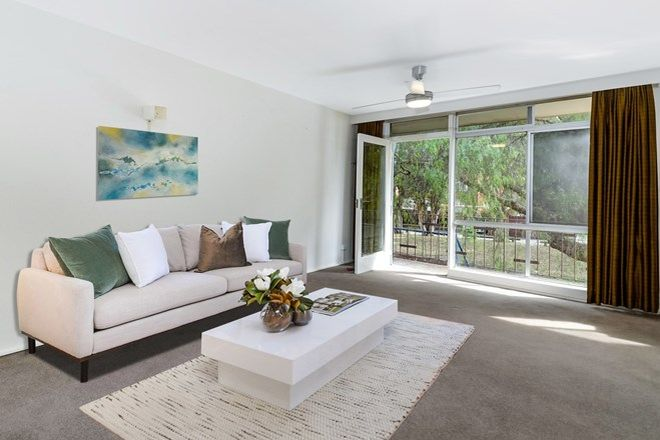 Picture of 4/3 O'Rourke Crescent, EASTLAKES NSW 2018