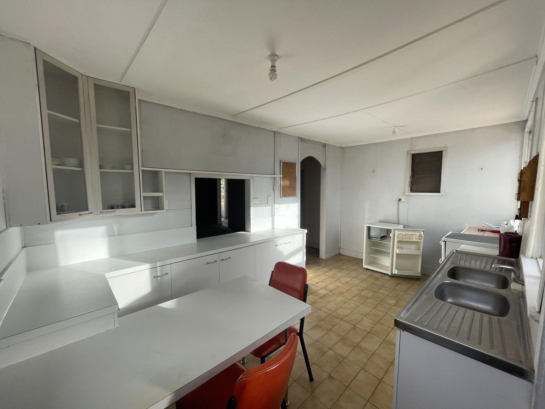 11 Baker Street, Charleville QLD 4470, Image 1