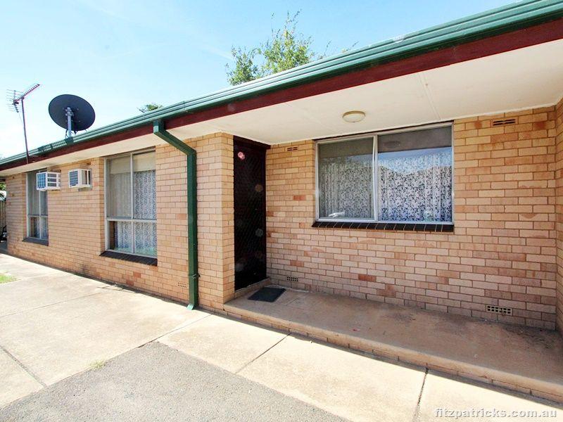 3/31 Lampe Avenue, Wagga Wagga NSW 2650, Image 0