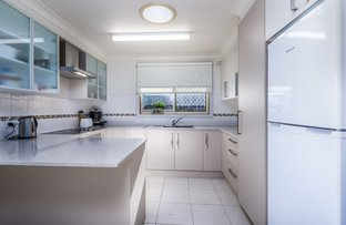Picture of 40 Hereford Street, Richmond NSW 2753