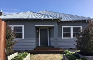 Picture of 155 Queen Street, Colac VIC 3250