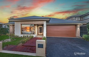 Picture of 5 Spring Street, The Ponds NSW 2769