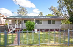 Picture of 85 Redbank Plains Road, Goodna QLD 4300