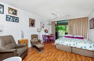 Picture of 353/175 Lake Street, Cairns City QLD 4870