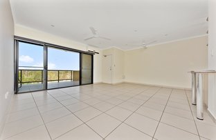 Picture of 16/186 Forrest Parade, Rosebery NT 0832