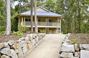 10 Jacksonia Drive, Warner QLD 4500