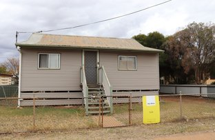 Picture of 101 Galatea Street, Charleville QLD 4470