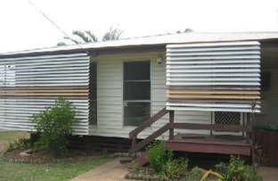 Picture of 10 Mackenzie Drive, Moranbah QLD 4744