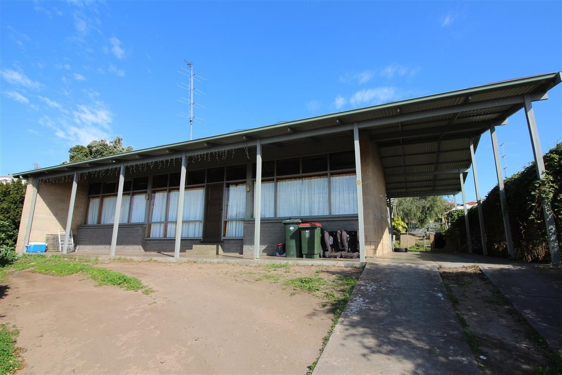 23 Bonanza Road, Port Lincoln SA 5606, Image 0