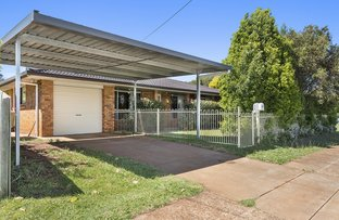 24 Gorman Street, Darling Heights QLD 4350