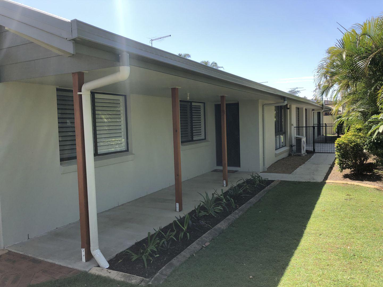 1 Wistaria Street, Bellara QLD 4507, Image 1