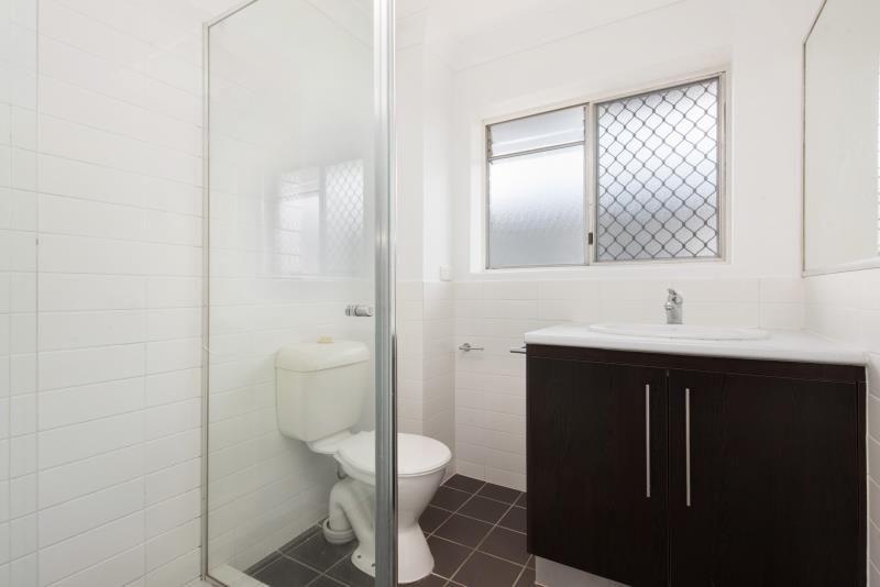 2/298 Given Tce, Paddington QLD 4064, Image 2