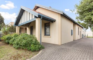 Picture of 14 Seaview Road, Victor Harbor SA 5211