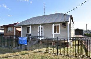 Picture of 26 Barrett Ave, Cessnock NSW 2325