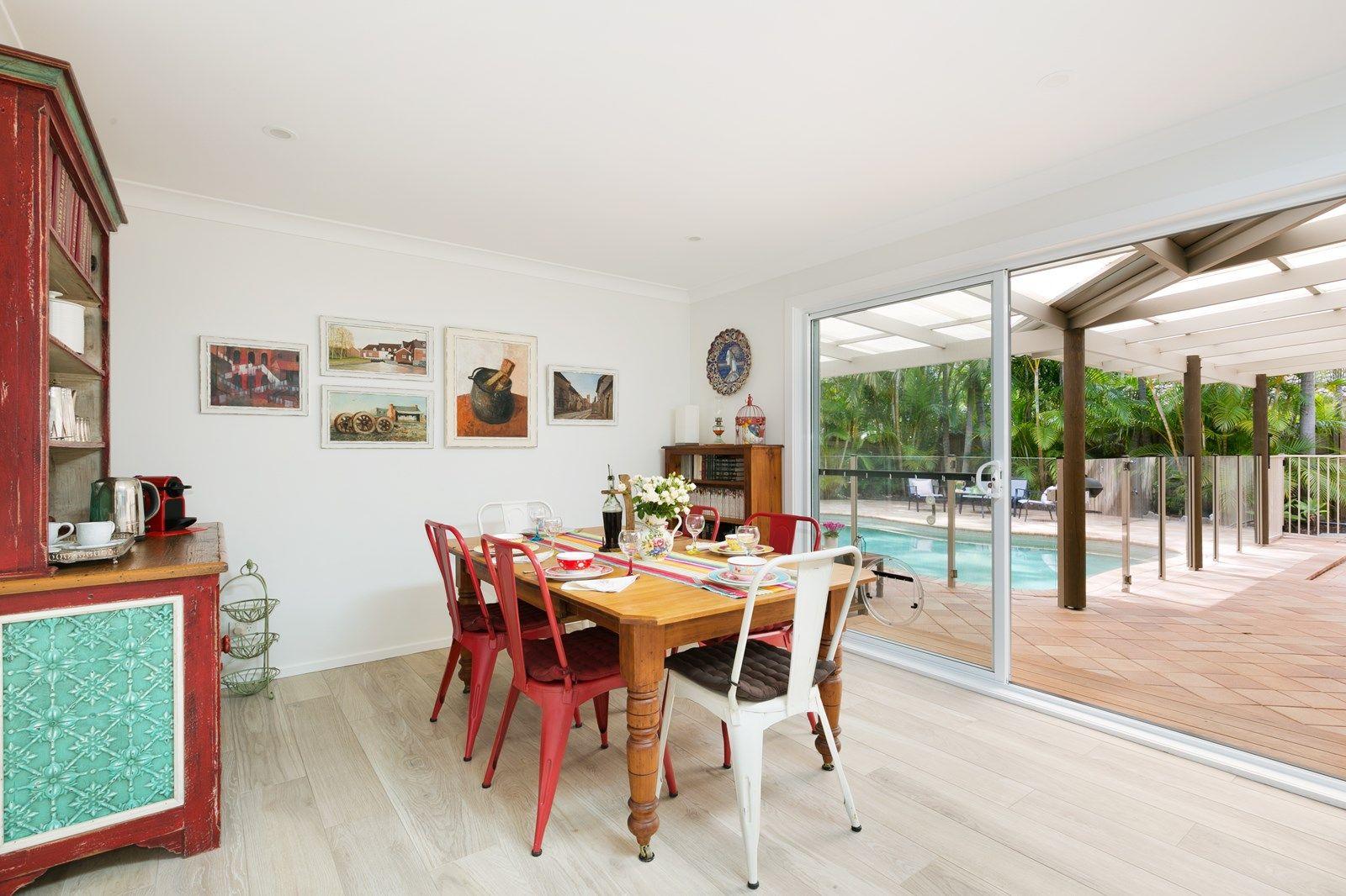 50 George Street, Avalon Beach NSW 2107, Image 2