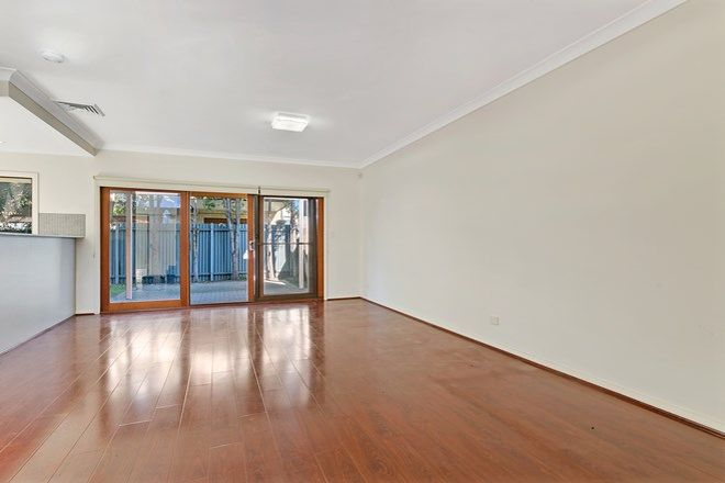 Picture of 7/78-86 Wrights Road, KELLYVILLE NSW 2155