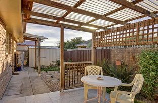 Picture of Unit 2/14 Pollock Place, Sorell TAS 7172