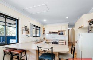 Picture of 9 HAWKINS AVENUE, Luddenham NSW 2745