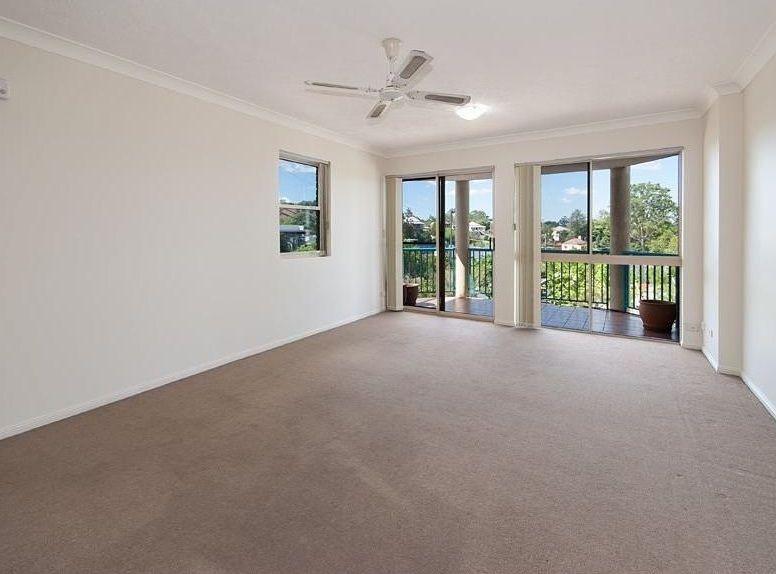 7/18 Morrow Street, Taringa QLD 4068, Image 0