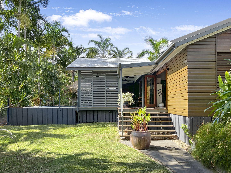 100 Horseshoe Bay Rd, Horseshoe Bay QLD 4819, Image 2
