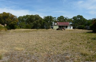 Picture of 62 Charlotte Street, Tocumwal NSW 2714