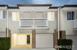 Picture of 28, 22/28, 22 Yulia St, Coombabah QLD 4216