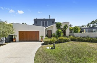 Picture of 2 Artisan Close, Torquay VIC 3228