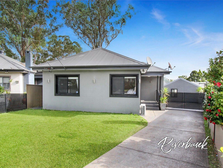17 Mera Street, Guildford NSW 2161, Image 0