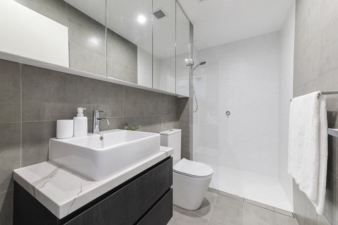 Picture of 71/21 Bay  Drive, MEADOWBANK NSW 2114
