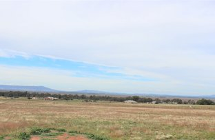 Picture of 58 Lakeside Drive, Chesney Vale VIC 3725