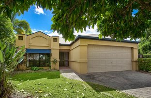 Picture of 24 Colonial Close, Redlynch QLD 4870