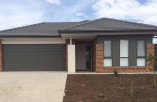 Picture of 9 Serenity Way, Hillbank SA 5112