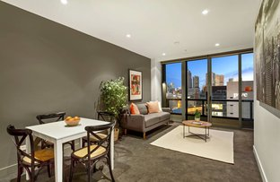 Picture of 1402/1 Freshwater Place, Southbank VIC 3006