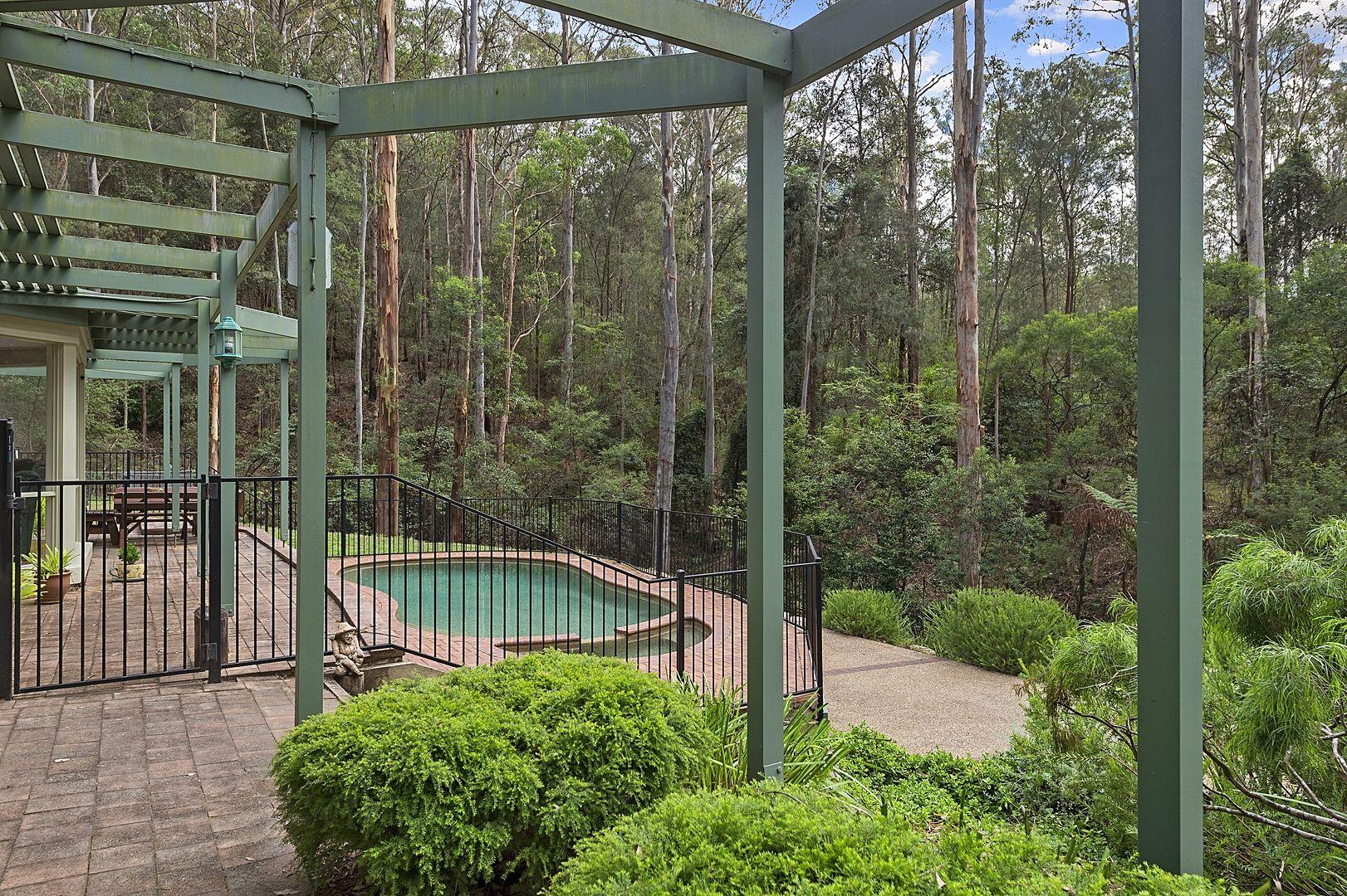 193 Sun Valley Road, Sun Valley NSW 2777, Image 1