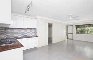 Picture of 18-2 Rajah Road, Ocean Shores NSW 2483