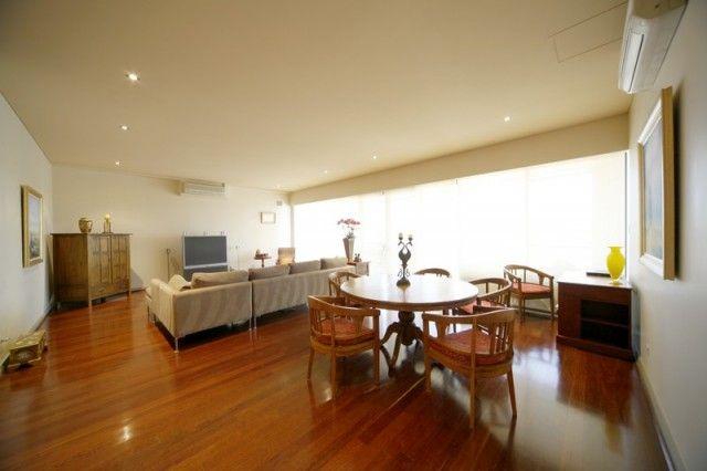 1/70 Elder Place, Fremantle WA 6160, Image 2