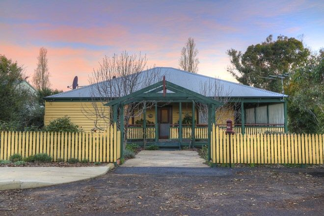 Picture Of 9 Blechynden Street Boyup Brook Wa 6244