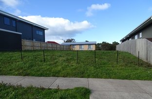 Picture of 13 Dolphin Court, Apollo Bay VIC 3233