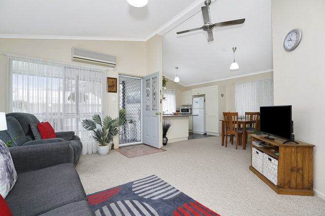 297 Properties Sold & Auction Results in Morisset, NSW, 2264 | Domain